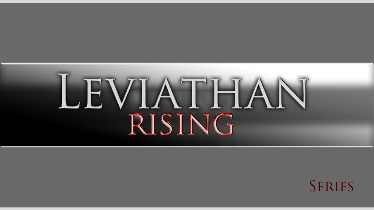 Spiritual Warfare of Breaking Spiritual Imprisonment & Breaking Cages - Pt   13 (12/11/16)
