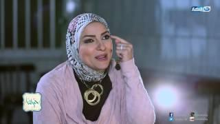Episode 27 - Hayatna   الحلقة السابعة والعشرون  - برنامج حياتنا -  نجوم الكومبارس