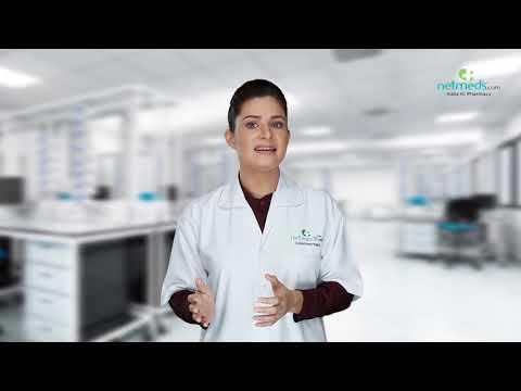 Solifenacin Succinate Tablet - Drug Information