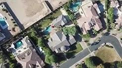 Custom Estate in Cordova - Queen Creek, AZ
