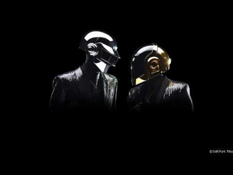 Daft Punk - Harder,Better,Faster,Stronger [3D AUDIO+ FREE DL LINK]