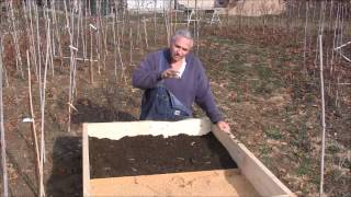 How To Build a Plant Propagation Box