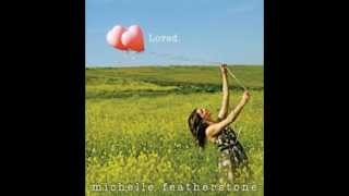 Michelle Featherstone - A Thousand Ships