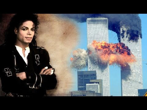 Top: 5 Famous People Who Escaped Death On 9 - 11