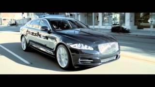 Histoire de la marque Jaguar