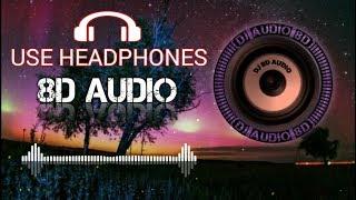 Download DJ 8D AUDIO - DANCE MONKEY REMIX by Gomez Lx (Use Headphone/Headset)