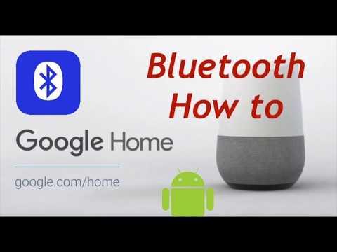 google-home-bluetooth-tutorial-iphone-android-windows-spotify-amazon-music-etc