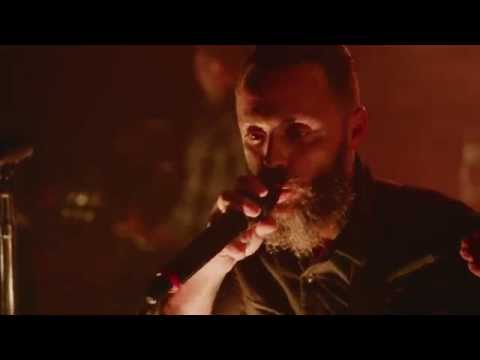 "Blue October - ""Say It (Live)"""