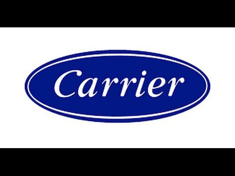 видео: Код ошибки 100 carrier -  alarm 100