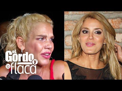 Niurka Marcos habla horrores de Malillany Marín thumbnail
