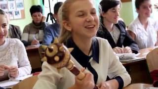 Урок проводить переможець конкурсу ''Учитель року 2016'' з математики Ольга Костенко