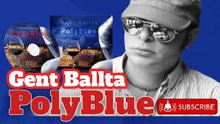 Planet Tv - Gent Ballta PolyBlue AlBum (intervista) Part 2