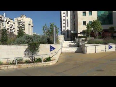 израиль-город ришон знакомства мушины 50-60 лет