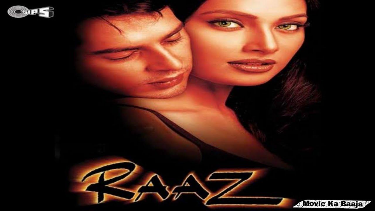 राज मूवी का बाजा | Raaz Movie Ka Baaja - YouTube