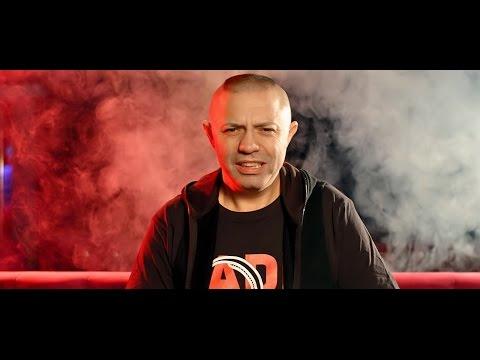 NICOLAE GUTA - E ziua mea (VIDEO OFICIAL 2017)
