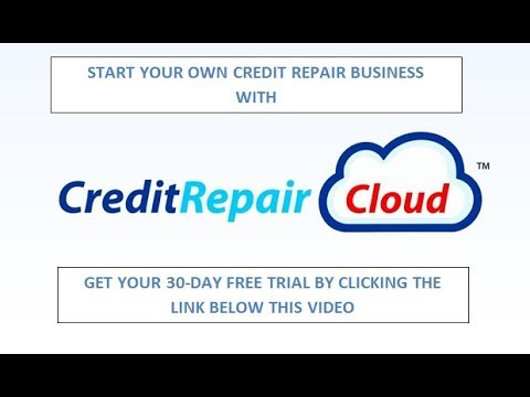 how-to-start-a-credit-repair-business- -starting-a-credit-repair-business