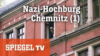 Nazi-Hochburg Chemnitz (1/2): Wie sich Rechte mit Corona-Kritikern verbünden