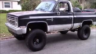 Pro Comp Steel Wheels Rock Crawler Series 51