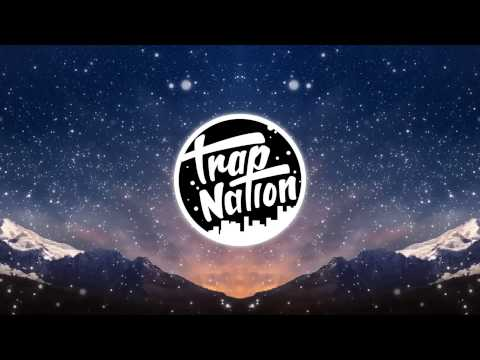 DVBBS & Dropgun - Pyramids (ft. Sanjin)...