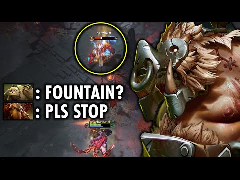 BIGGEST MISTAKES Every Carry Makes: Here's Why You're Hardstuck 3K MMR - Dota 2 Pro Tips from YouTube · Duration:  19 minutes 2 seconds