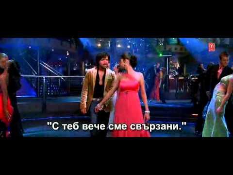 Masha Allah Full Song   Karzz Himesh Reshammiya 2008 + bg sub
