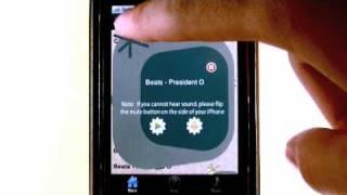iphone apps 1500 ringtones ringtone deluxe factory pro