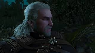The Witcher 3: Wild Hunt EP #7