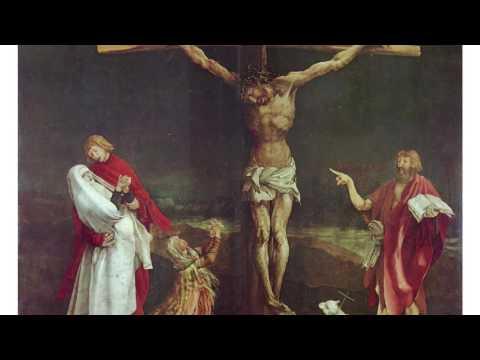 Jacobus Vaet – Noël Akchoté : Missa Ego Flos Campi, Gloria - Et In Terra
