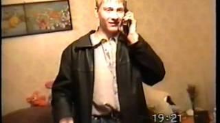 личное домашние видео, мои молодые годы,оцифровка 2011, смотреть всем