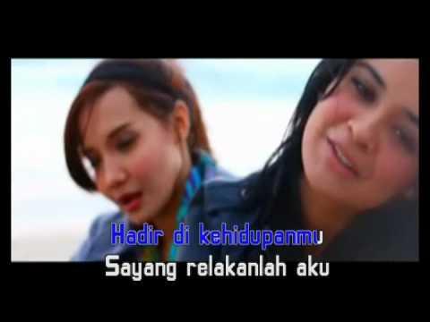 The Sister   Tak Lagi Bisa Ost  Cinta Fitri Karaoke