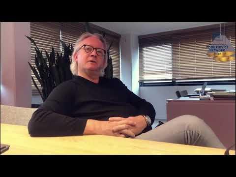 3 -  Bart Ysebaert - Rational Belgium