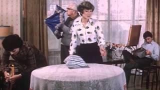 Середина жизни (1976) (1 серия) фильм смотреть онлайн