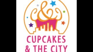Cupcakes & The City