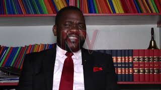 NTV PANORAMA: Row over billions in compensation divides lawyers