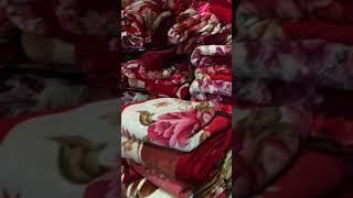 máy giặt công nghiệp giá rẻ đt 0975335333