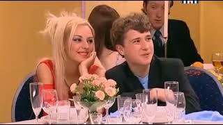 Счастливы вместе 1 сезон 43 серия Сериал Букины (Не ходите к нам на Огонёк)