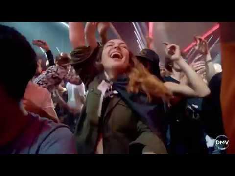 Hilight Tribe - Free Tibet (Vini Vici Remix)  ON TOMORROWLAND BELGIUM 2017 [ LIVE ]