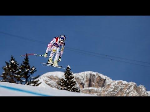 Lindsey Vonn 101, America's Queen of Ski Racing