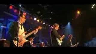 My sharona - THE KNACK - Live