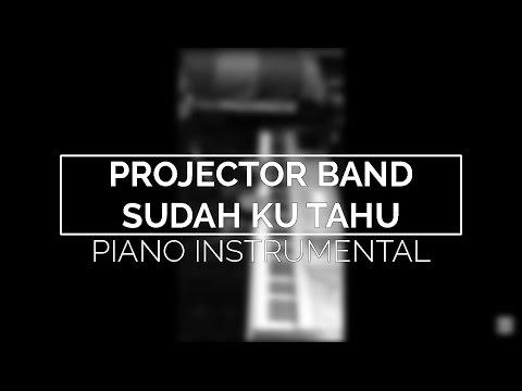 Sudah Ku Tahu (Instrumental Cover)