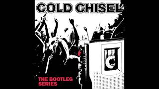 Cold Chisel - Too Many Drivers At The Wheel