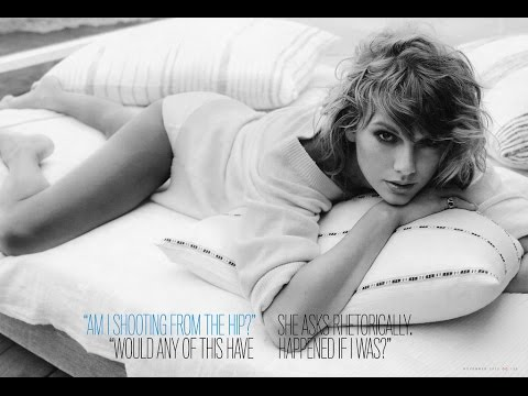 Taylor Swift - Best Photo Compilation Nice Pictures