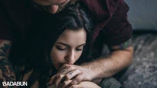 El secreto para que una mujer nunca te deje de amar