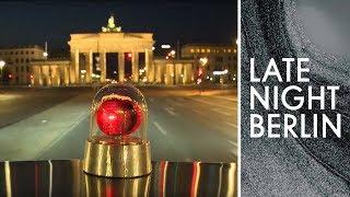 Die n*ckte Kanone meets Late Night Berlin – Intro | Late Night Berlin | ProSieben