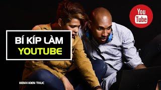 TUYỆT CHIÊU giúp người nước ngoài xem video của bạn   Kênh kiến Thức