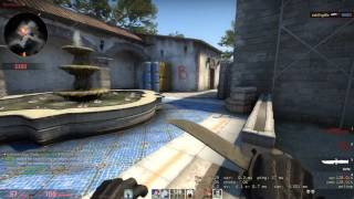 vlc record 2017 05 07 16h00m02s Counter strike  Global Offensive 05 03 2017   22 31 12 13 DVR mp4