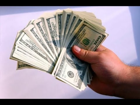 How To Win Money For Free