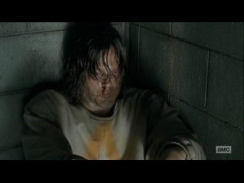 Daryl's Torture - Easy Street - 30 Minute Loop