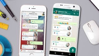 How to take long screenshot of WHATSAPP massage in one time!!!