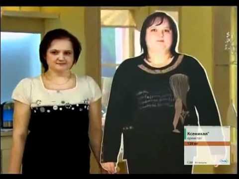Удаления родинок лазером фото до и после